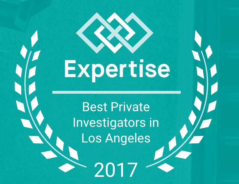 Best Private Investigator | Kay and Associates Investigator