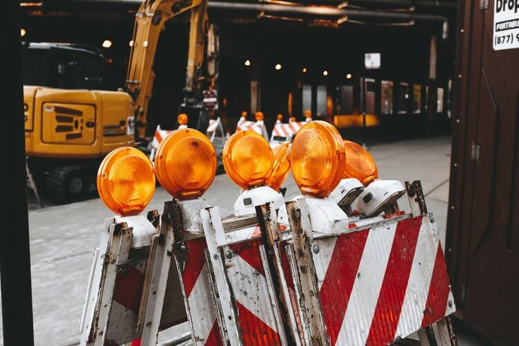 Defending Against Construction Fraud