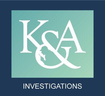 Kay And Associates