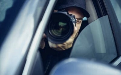 What Exactly Does A Private Investigator Do?
